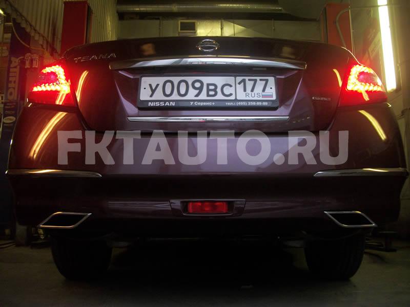 http://www.fktauto.ru/images/works/100_1302.jpg